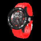 Orologio regalo personalizzato con foto